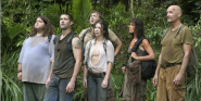 ABC Has  A New Reality Show That's Basically Lost Without The Sci-Fi
