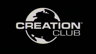 What is Creation Club? Bethesda's new scheme is a store for