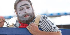 The Best Zach Galifianakis Movies And TV Shows And Where To Watch Them