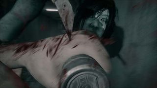 Thai Horror Home Sweet Home Will Chill You To The Bone Pc Gamer