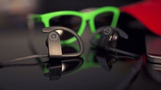 An image of a pair of wireless beats headphones