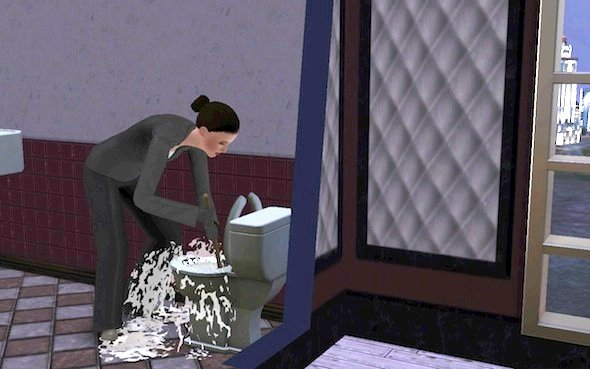Sims 3 online dating without seasons in Melbourne
