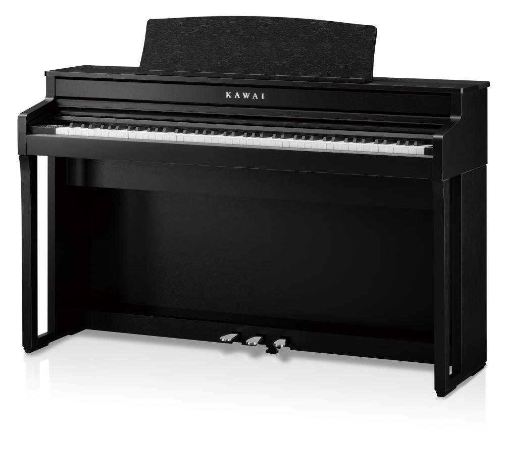 Black Friday Keyboard Piano Deals 2020 Make Big Savings With These Black Friday Piano Deals Musicradar
