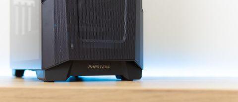 Phanteks P500A