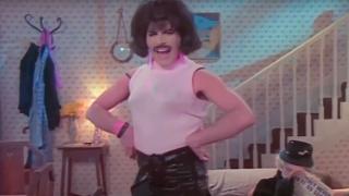 Queen's best videos