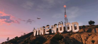 Rockstar employees speak about working hours after 100-hour week stir