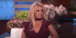 Britney Spears Compares Her Father's Conservatorship To 'Sex Trafficking' In Powerful Statement