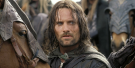 Lord Of The Rings Has Cast One Of Its Lead Roles With A Great Actor