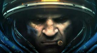 StarCraft 1.18