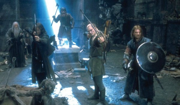 6ccc65ff866 The Lord of the Rings  The Fellowship of the Ring (2001)