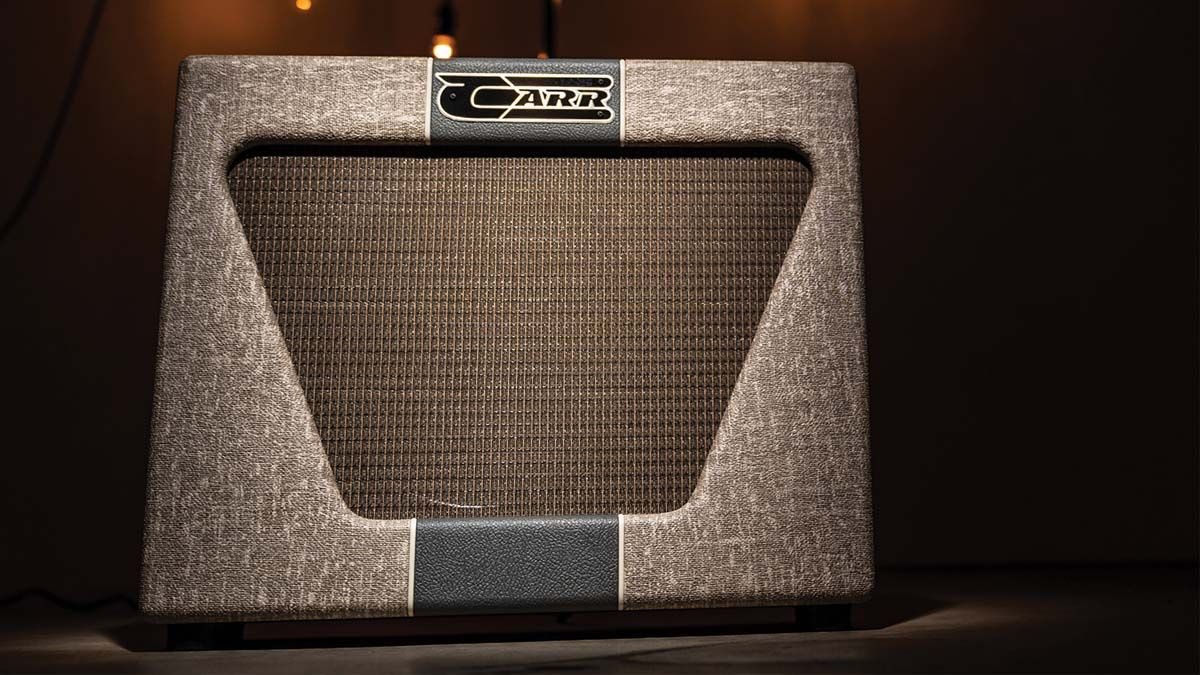 Carr Super Bee Review