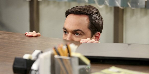 the big bang theory series finale sheldon cooper cbs