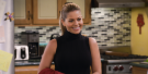 Who Fuller House's Biggest Surprise Guest Was For Final Season, According To Candace Cameron Bure