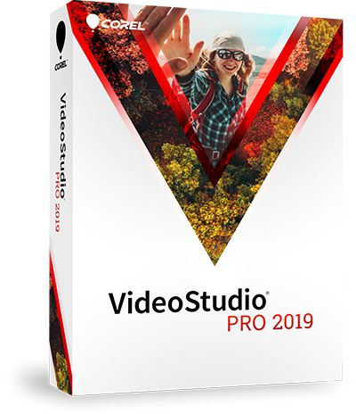 corel videostudio ultimate x10 full free download