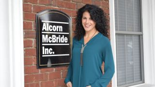 Alcorn McBride Names Loren Barrows COO