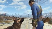 You Can Get Fallout 4 For A Major Discount, Here's What We Know