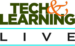 Overview: Tech & Learning Live @ California 2015
