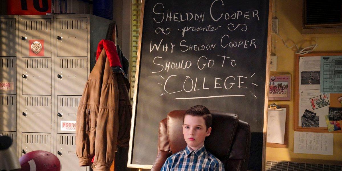 young sheldon season 3 finale cbs 2020
