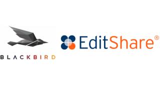 EditShare