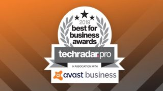 TechRadar Pro Best for Business Awards 2019: Best computing