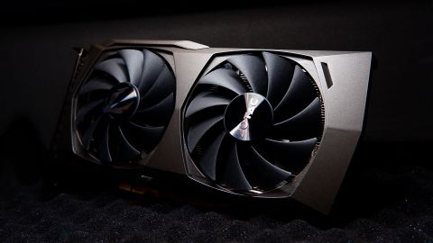 Zotac RTX 3060 12GB Twin Edge graphics card