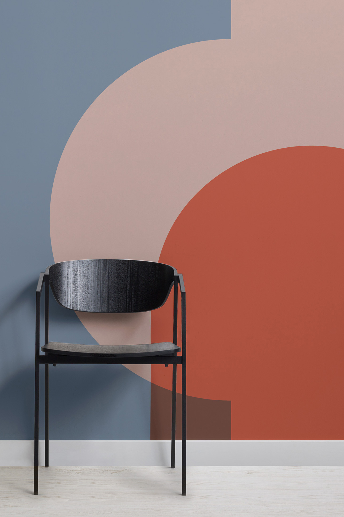 CELEBRATE THE BAUHAUS CENTENARY IN STYLE