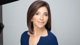 NBCU Linda Yaccarino Ad Council