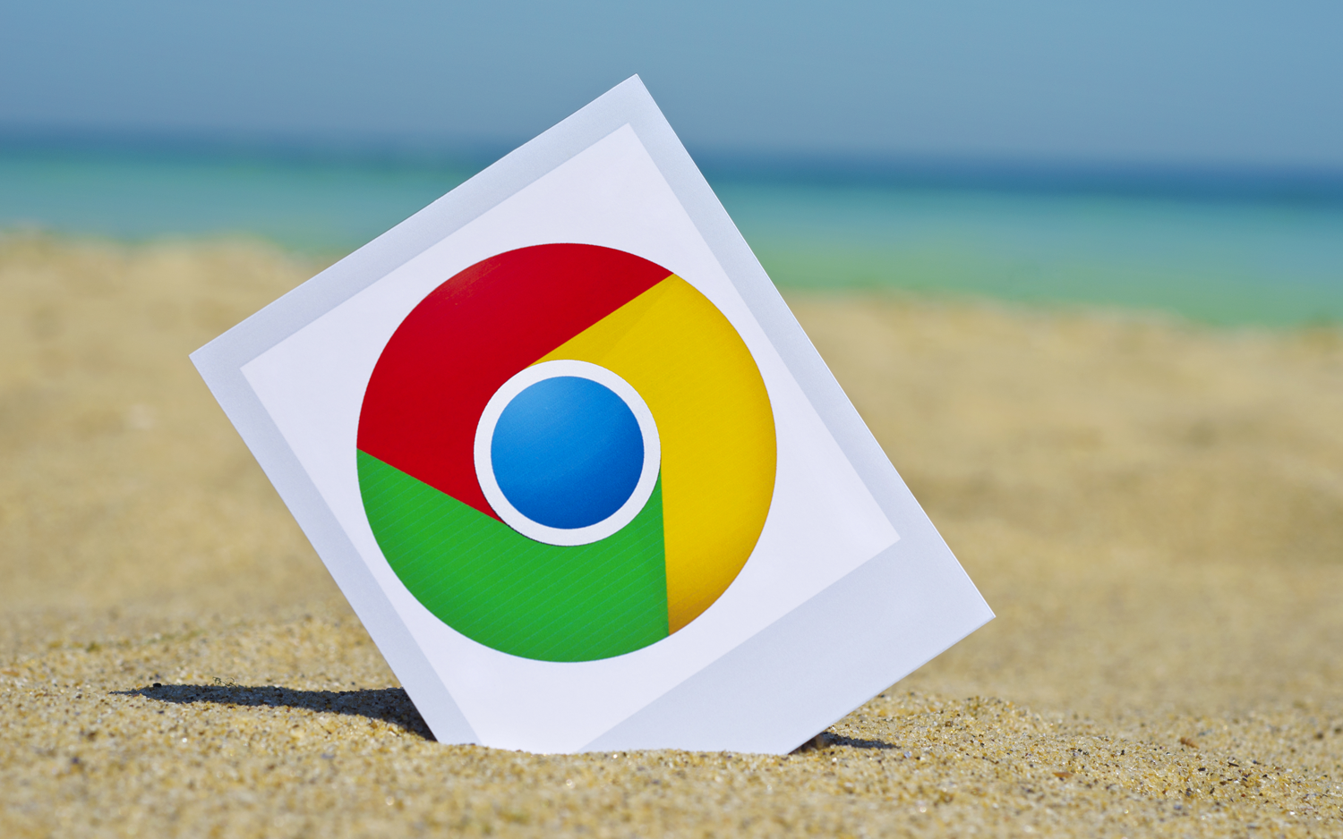New Chrome 67 Out Now: Password-Free Logins and More | Tom's Guide