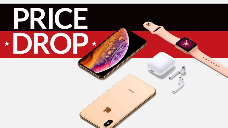 Apple iPhone X Deal Discount Deal UK