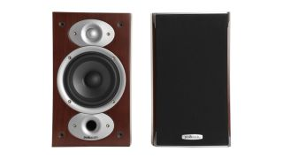 Speaker deals: Should you buy Polk speakers?