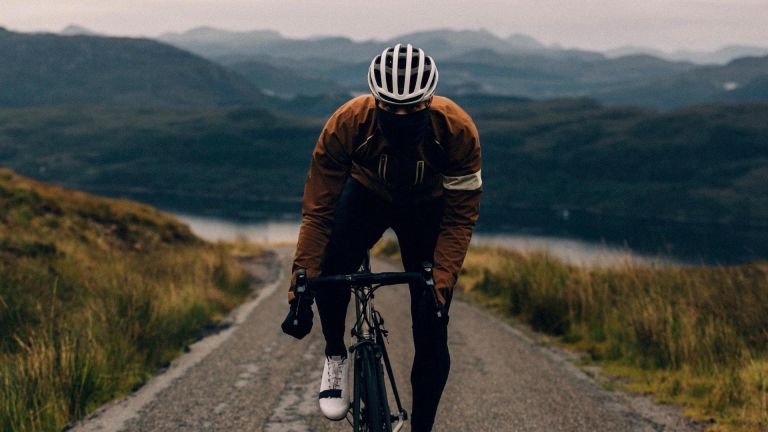 Best winter cycling jackets