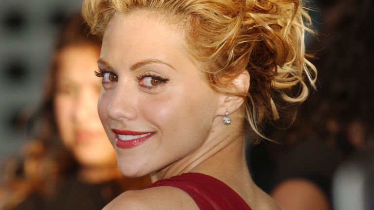 """Brittany Murphy during """"Uptown Girls"""" Los Angeles Premiere at ArcLight Cinerama Dome in Hollywood"""