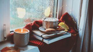 Top 10 Fall Interior Design Trends