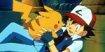 How Detective Pikachu May Set The Stage For Major Pokemon Character Ash Ketchum
