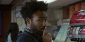 Atlanta Season 2 Will Is Premiering Way Later Than We Expected