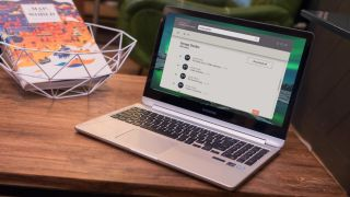 The best free music downloader 2019 | TechRadar