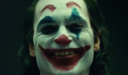 The Joker Movie's Map Of Gotham City Is Packed With DC Easter Eggs