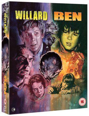 Willard/Ben