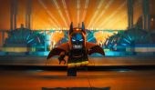 10 Clever Batman References Snuck Into The LEGO Batman Movie