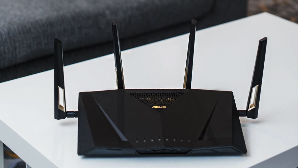 98b59a9aff Best gaming router 2019