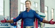 The Boys' Antony Starr Says Fans Will 'Gorge-Feed' On Season 3, And I Believe Him