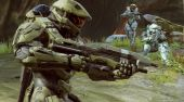 Could We Get A LEGO Halo Game? Here's What 343 Says