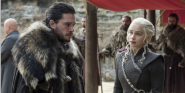 The Biggest Snubs From 2018 Primetime Emmy Nominations