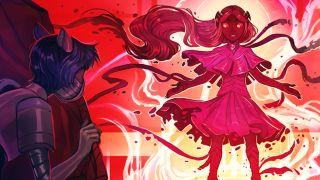 Ava's Demons: Reborn