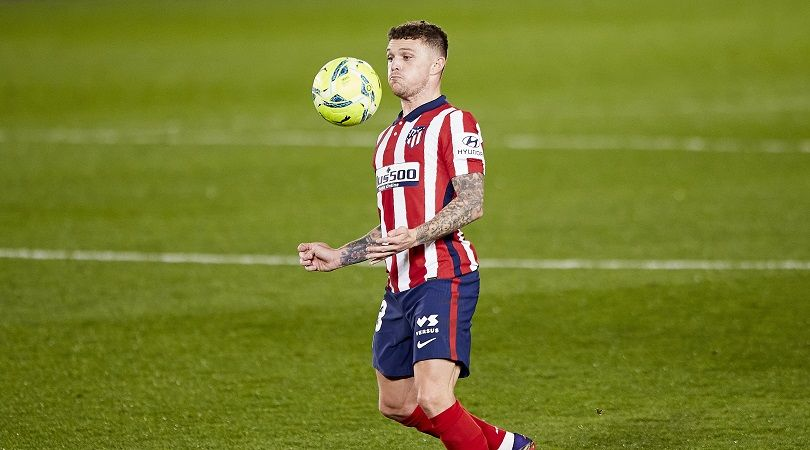 Manchester United transfer news: Red Devils refuse to give up on Kieran Trippier