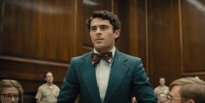 Upcoming Zac Efron Movies And TV: The Three Men And A Baby Remake And More