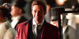 The Greatest Showman's Hugh Jackman Has Already Seen In The Heights, Shares His Honest Thoughts About Next Movie Musical