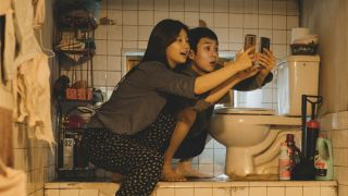 How To Watch Parasite And The Rest Of Oscar Winner Bong Joon Ho S Movies Techradar