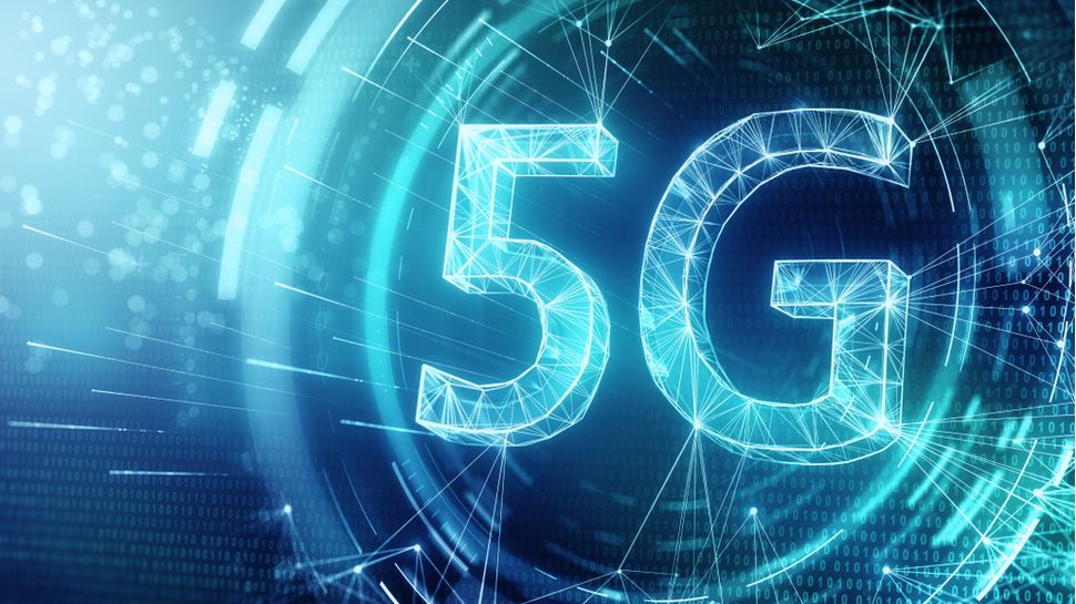 5G in the UK: What is the risk for businesses?