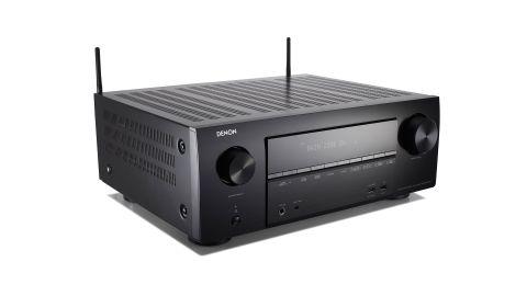 Denon AVR-X3500H review | What Hi-Fi?